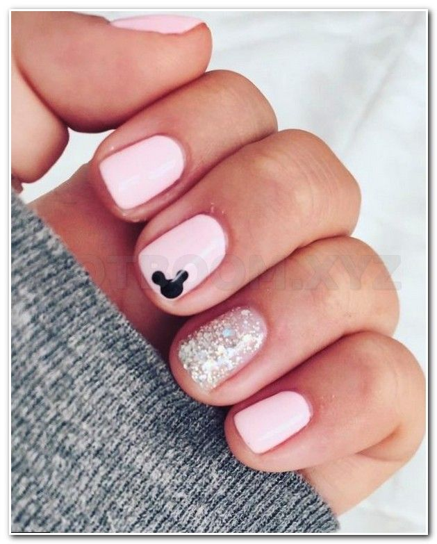 Nail Art Cost Price: 25+ Best Ideas About Solar Nail Designs On Pinterest