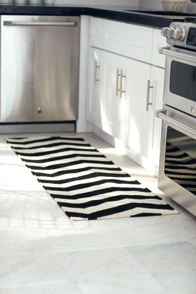 Scatter Teppiche Für Die Küche #kuche #scatter #teppiche