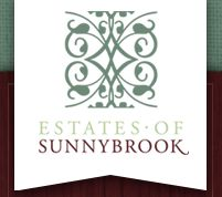 The Estates of Sunnybrook - one of North Toronto's best spots to have a reception!    http://www.estatesofsunnybrook.com/