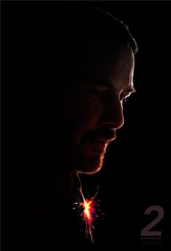 25 B 228 Sta John Wick Online Id 233 Erna P 229 Pinterest Keanu Reeves Blade Runner Och Interstellar