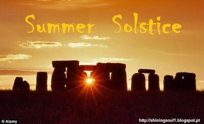 ShiningSoul http://shiningsoul1.blogspot.pt/
