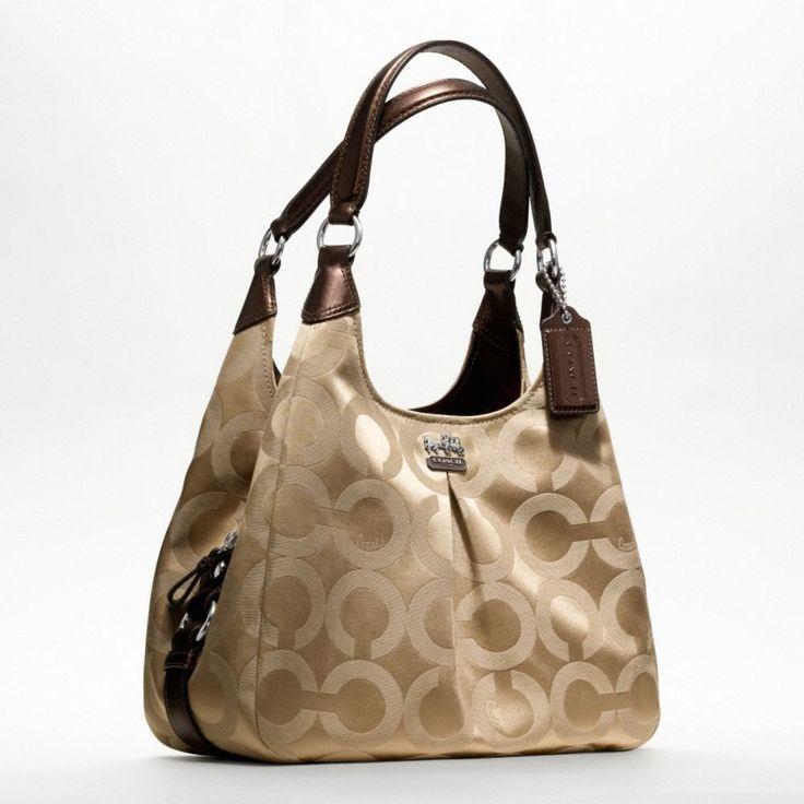 coachoutlets py0u  coach bags outlets,coach outlets factory,cheap coach handbag  www2013coachoutletbagscom