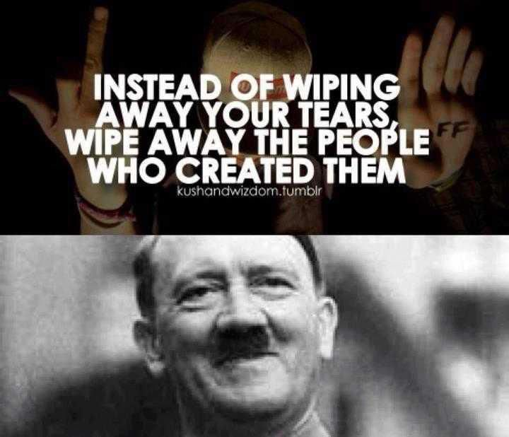 17 Best Ideas About Hitler Funny On Pinterest