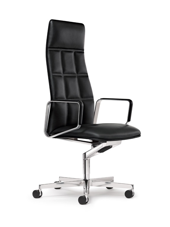 office freedom office desk large 180x90cm white. chaise de bureau walter knoll office chairsoffice furnituredesk chairbarber chairinterior freedom desk large 180x90cm white n