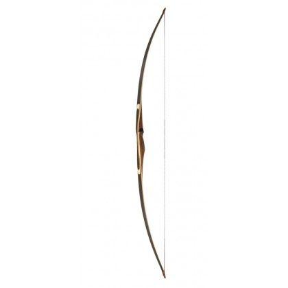 Big Tradition Oryx longbow 68 inch 30-50 lbs RH