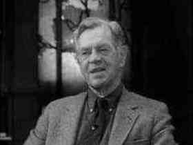 Joseph Campbell quotes quotations and aphorisms from OpenQuotes #quotes #quotations #aphorisms #openquotes #citation
