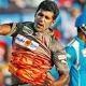 http://mycityportal.net/ - PWI vs SRH: Pune Warriors India stumble in chase of 120 - Times of India - http://news.google.com/news/url?sa=tfd=Rusg=AFQjCNHqwQd1KcgHzixhzEc283PKT6zSUAurl=http://timesofindia.indiatimes.com/sports/cricket/ipl/news/PWI-vs-SRH-Pune-Warriors-India-stumble-in-chase-of-120/articleshow/19595167.cms