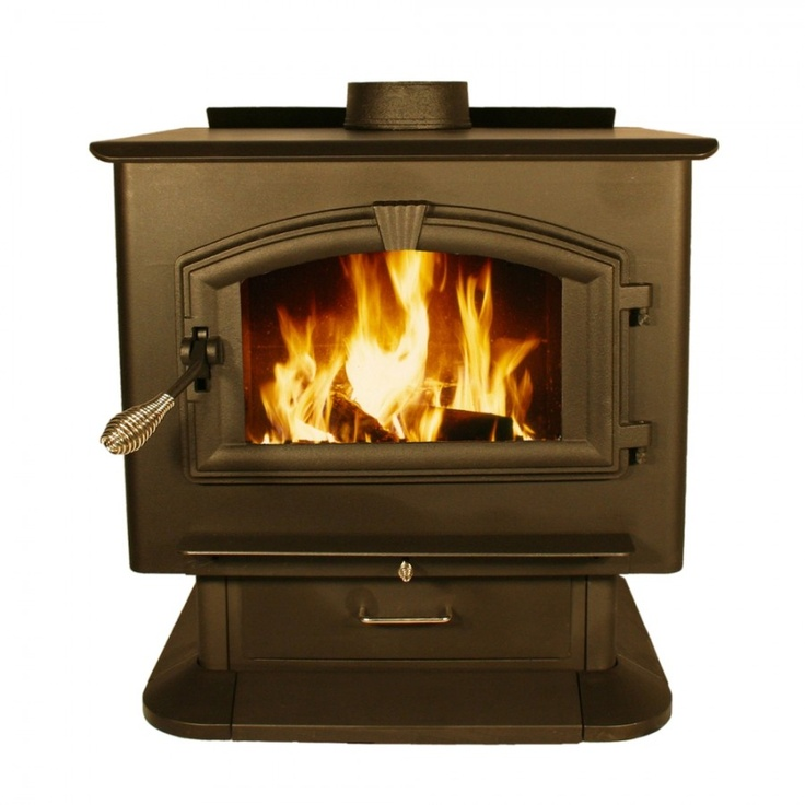 US Stove Mobile Home Approved Wood Stove Heater with Blower - 2500 - 101 Best Mobile Home Stoves Images On Pinterest Wood Stoves