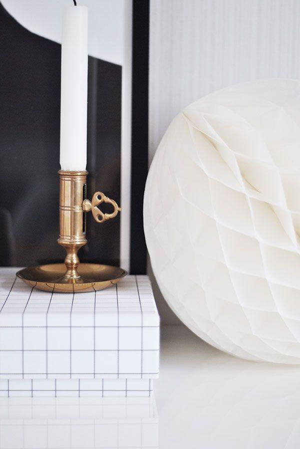 scandinavian design - interior design - inrednings inspiration -  hemtrender - DESIGN, INREDNING  TRENDER