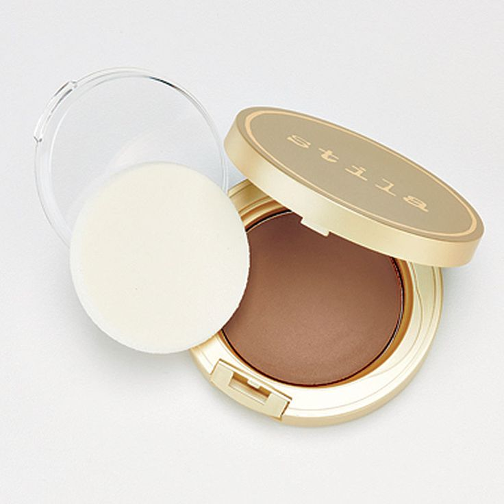 Pore-gasm http://www.womenshealthmag.com/beauty/foundations-that-double-as-instagram-filters/slide/3