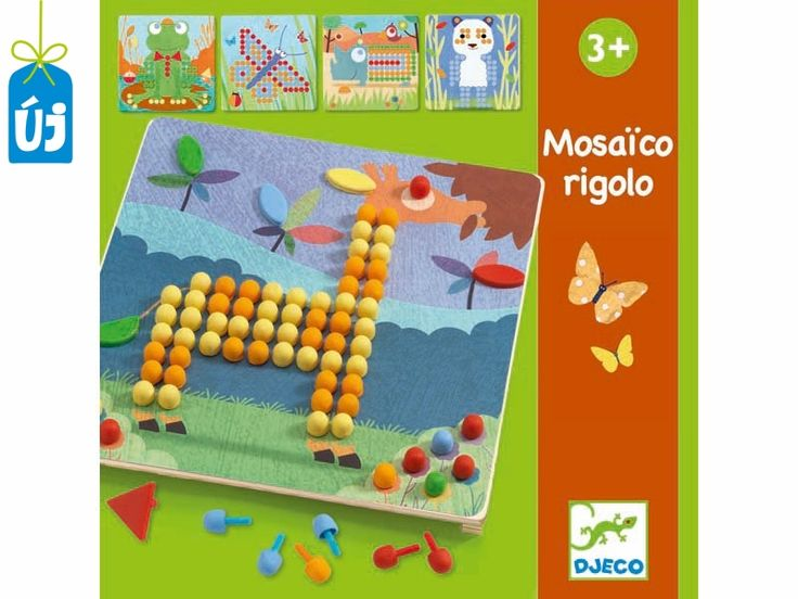 Szeretnél egyedi képeket készíteni újra és újra? 8féle háttérkártyánk segítségével más és más formában teheted ki a képeket!  Játssz Pötyivel!  http://www.kocoska.hu/mesebolt/ajanlott-termekek/djeco-potyi-jatek.html
