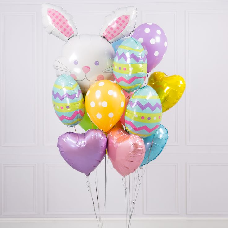 The 25 best easter presents ideas on pinterest easter crafts easter easter presents easter gifts easter ideas easter crafts easter games negle Image collections