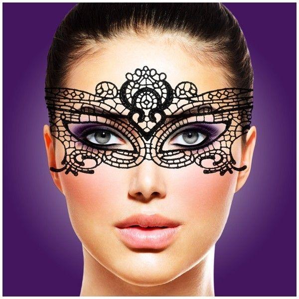 Zestaw akcesoriów Rianne S - Ana's Trilogy Set II. Uwodzenie jest najlepsze, gdy uwodzisz go sobą... Z pomocą przyjdzie Ci namiętna maska    #prezent #inspiracje #dlaNiej #dla Niego #prezentnarocznicę #striptiz #karnawał #wieczórpanieński #pomysłnarandkę #odAlicji #namiętnybutik