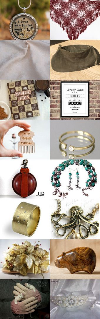 DDW Collection no200 by DigitalDesignPaper on Etsy--Pinned with TreasuryPin.com