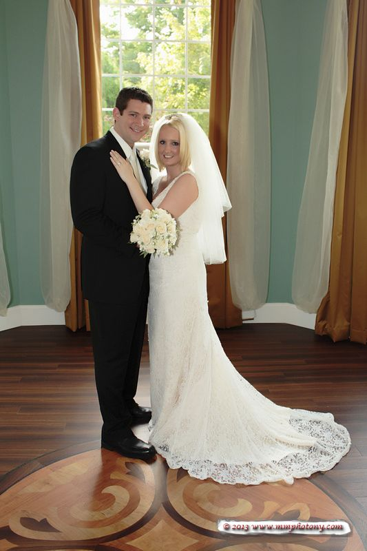 wedding dress weddingdress wedding dresses we have shot for different weddings in the