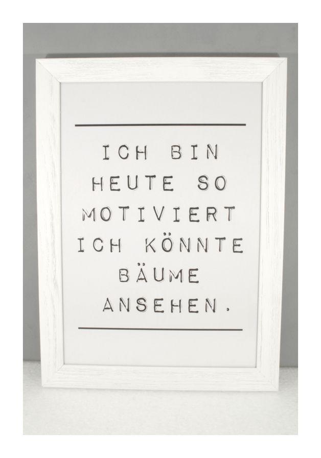 Digitaldruck – 'BÄUME' Kunstdruck / Einsaushundert – ein Designerstück von Einsaushundert bei DaWanda – Bo Larsson