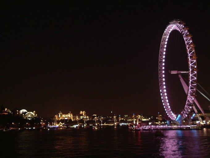 Viajar por muy poco dinero a Londres: guía de imprescindibles