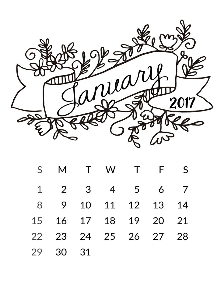 www.freeprettythingsforyou.com wp-content uploads 2016 12 1-Jan-2017-1.jpg