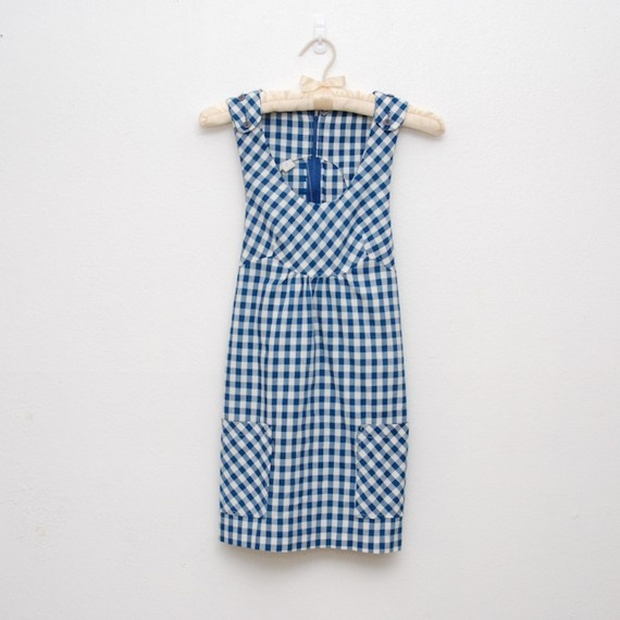 1000  images about Checker on Pinterest  Checkered skirt 1960s ...
