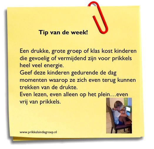 tip vd week wk15 07042015