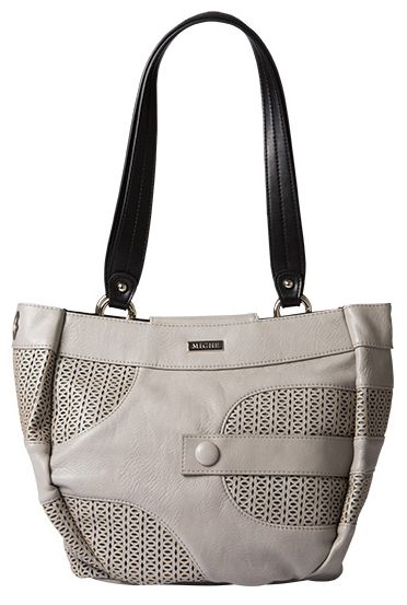 Miche Bags - Our Thoughts