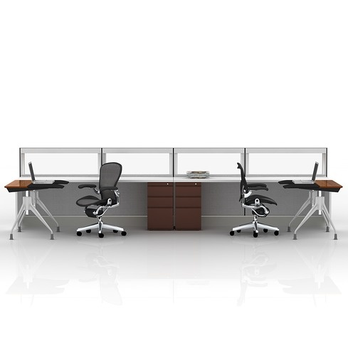 16 Best Office Furniture Images On Pinterest Office