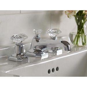Bathroom Faucets Vaughan 48 best bathroom sinks & faucets images on pinterest | bathroom
