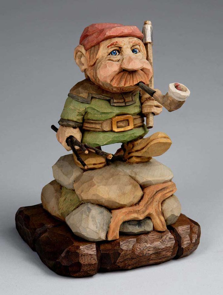 Woodcarver online magazine carving ideas pinterest