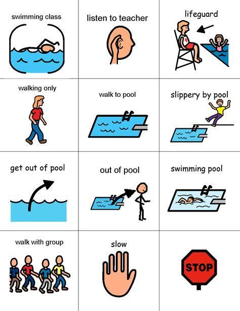 345cf2fffaa2 Special Needs + Parent and Tot Resources - AquaMobile Swim ...
