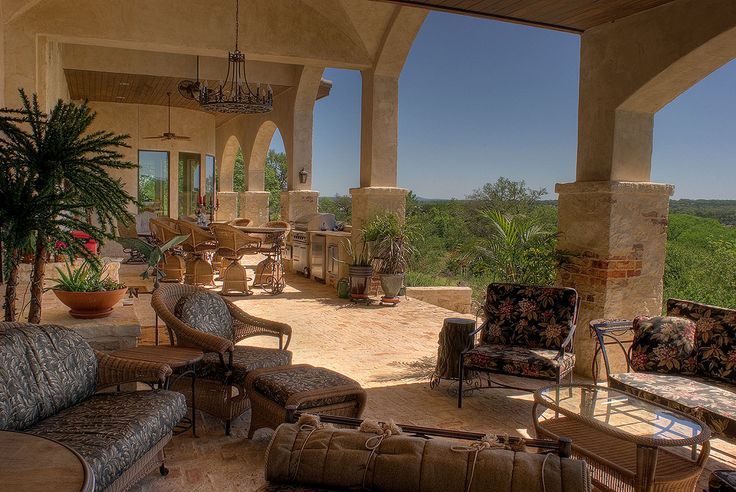 36 Best Back Porch Designs Images On Pinterest | Decks For The Home And Outdoor Ideas