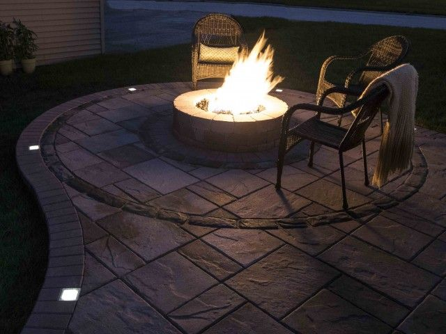 8 Reasons Why People Love Solar Paver Lights 4x8 6x6 6x9
