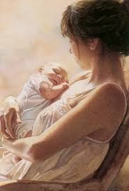 Картинки по запросу материнство сюрреализм