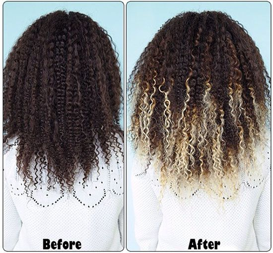 Customized Hair Extensions In 2014 Trendy Hair Colors