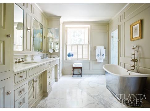 103 Best Master Bathroom Suite Images On Pinterest