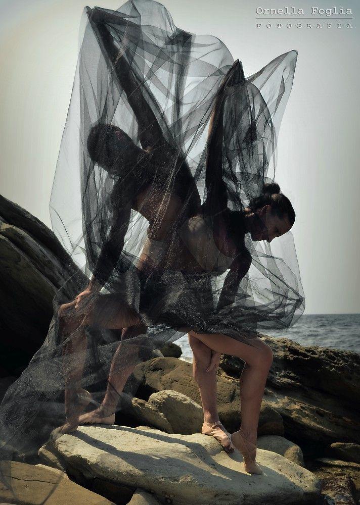 .regram @vindancer#summer #dancingregram @crissendance#The #genius #pasdedeux@ ... #summer #dancing#dance #dancer #dancing #TagsForLikes #dancerecital #music ... #capezio #capeziozone #velocitydanceconvention #bayarea #the bay #clothes #nationaldanceday #danceschodiaries #danceschooldiaries ...