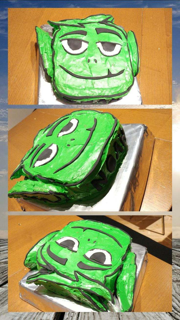 Best 25 Teen Boy Cakes Ideas On Pinterest  Bed Cake -1438