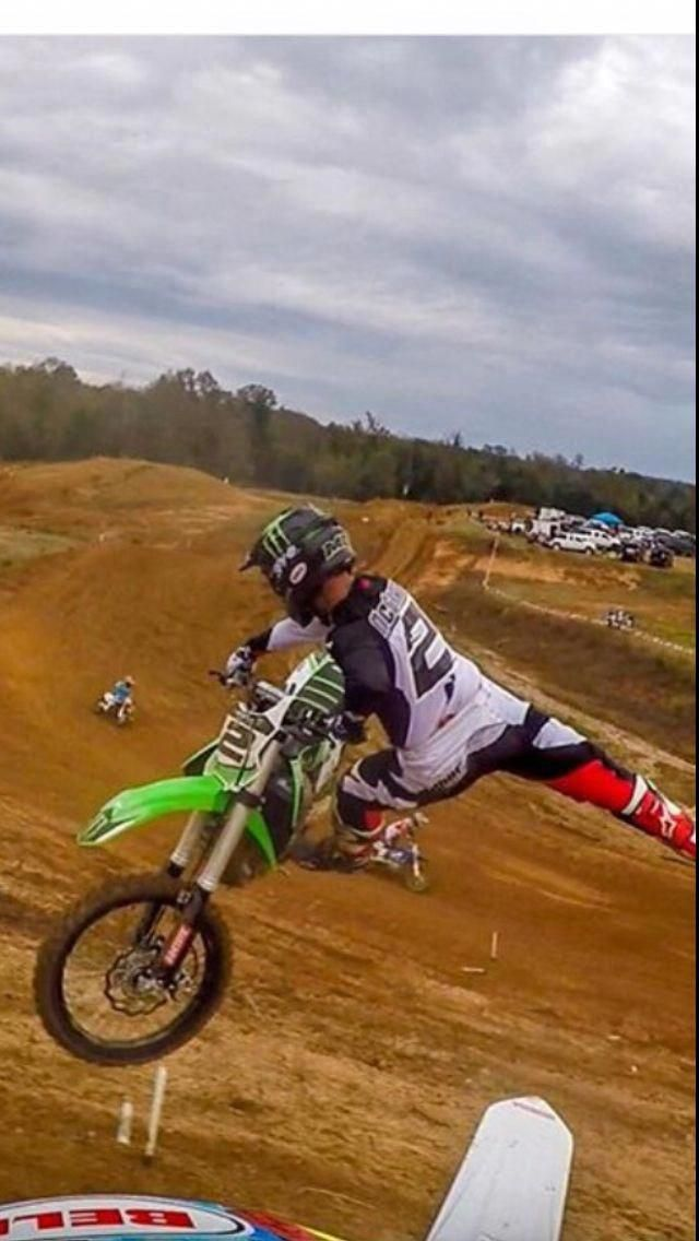Excellent Tow Atvs Info Is Readily Available On Our Internet Site Read More And You Wont Be Sorry You Dirt Bike Racing Enduro Motocross Freestyle Motocross