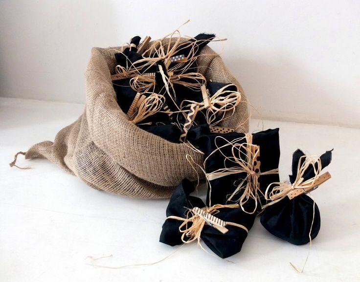 herbstdeko modern selber machen raum und m beldesign inspiration. Black Bedroom Furniture Sets. Home Design Ideas