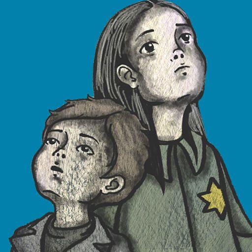 Auschwitz una storia di vento: unapp per la Giornata della memoria
