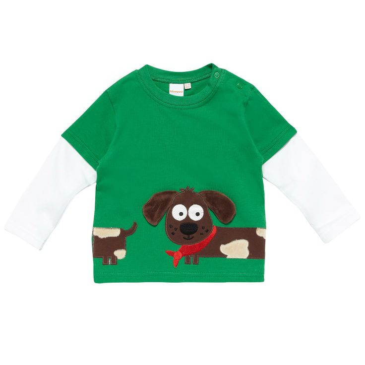 Baby Boy Gifts Debenhams : Images about animales on kids clothing