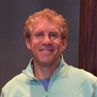 Martin Scott Sands is a financial advisor employed by Sands Brothers Asset Management in New York, New York. With over 34 years of experience and 6 exams passed, Martin maintains the following registrations. To read more visit this link.
