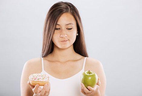 Khiến ngực chả xệ ngoài quá trình lão hóa tự nhiên, những thói quen hằng ngày khiến ngực chảy xệ, vòng một của chị em xuống cấp nhanh chóng. Những thói quen hằng ngày khiến ngực chả xệ