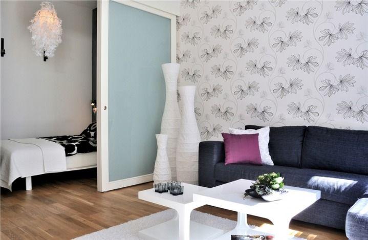 однокомнатная квартира дизайн фото 33 кв.м для семьи с ребенком: 25 тыс изображений найдено в Яндекс.Картинках