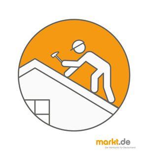 Was verdient ein Dachdecker? In dem Ratgeber von markt.de findest Du alle Infos rund um Beruf und Gehalt.