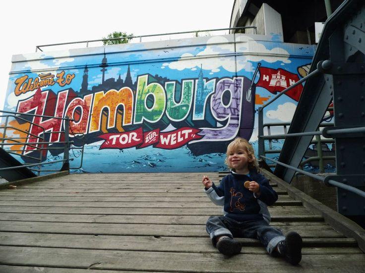 55 best hamburg mit kindern tipps sehensw rdigkeiten images on pinterest deutschland reise. Black Bedroom Furniture Sets. Home Design Ideas