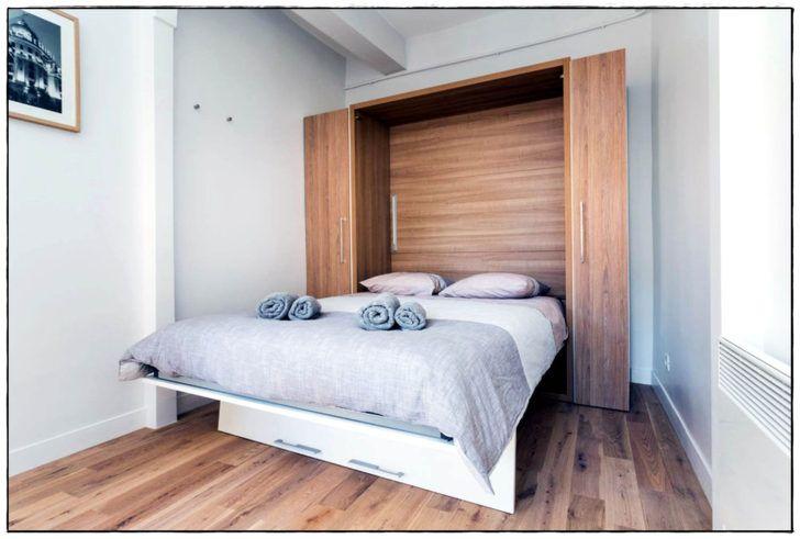 interior design:Chambre A Coucher Conforama Chambre Coucher ...