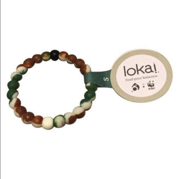 My posh picks lokai jewelry jewelry bracelets envelope selling