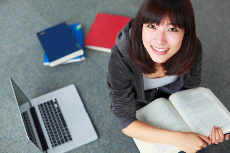Degree Online: Radiology Degree Online