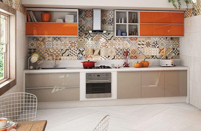Картинки по запросу цветовая гамма кухни