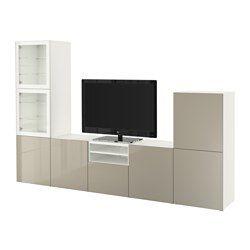 Мебель для ТВ и мультимедиа - Тумбы под ТВ - IKEA